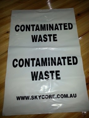 contaminated-waste.jpg