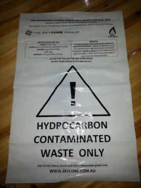 hydpccarbon-contaminated-waste